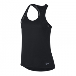 Потник Nike Just NK RUN TANK