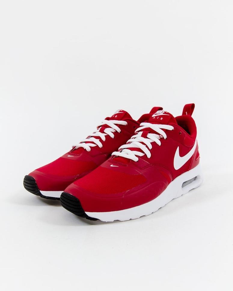 3e6642a23de 729x911 · Мъжки маратонки Nike Air Max Tavas 729x911 · Мъжки ...