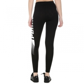 Дамски клин Puma ESS+Graphic Legging