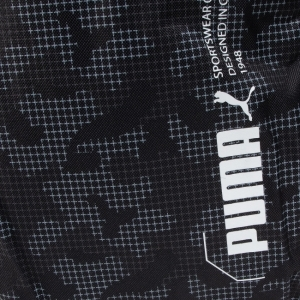Раница PUMA Style Backpack