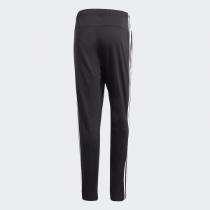 Мъжко долнище Adidas Essentials 3-Stripes Jogger