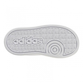Детски маратонки Adidas VS Advantage Clean CMF INF