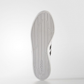 Мъжки маратонки Adidas Cloudfoam Advantage Clean