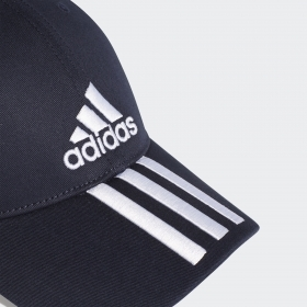 Шапка Adidas 6P 3S CAP COTTO